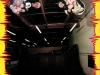 17-12-2012-airtime-zu-zweit
