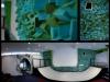 20-11-2012-minirampenwohnzimmer